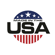 dd_made_in_usa