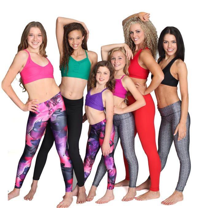 dd_sizechart_dancers-wearing-divina-dancewear